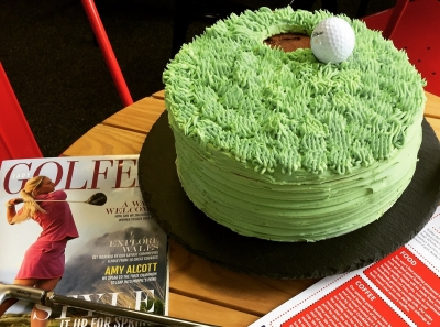 masters cake 4 to 3